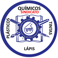 Logo-Modificado-2